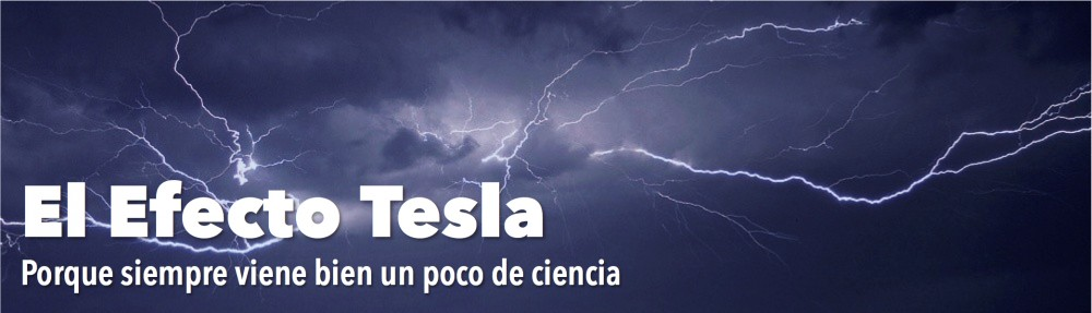 El Efecto Tesla