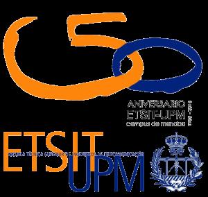 50 aniversario del traslado de ETSIT de la UPM al Campus de Moncloa