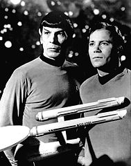 Leonard_Nimoy_William_Shatner_Star_Trek_1968 (1)